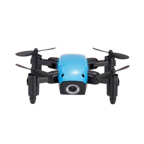 grossiste mini drone camera acheter les meilleurs mini drone camera lots de la chine mini drone