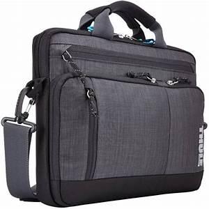Macbook Pro Tasche 13 : thule 13 inch laptop messenger bag gray price in india ~ Pilothousefishingboats.com Haus und Dekorationen