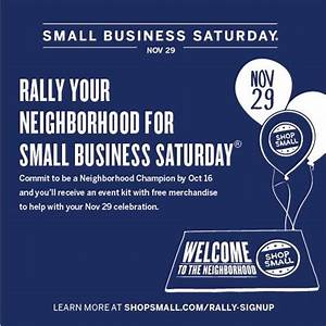 Amex small business saturday 2015 up to 30 credit per for Amex small business credit card