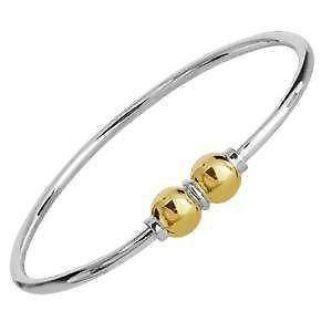 Cape Cod Bracelet Ebay