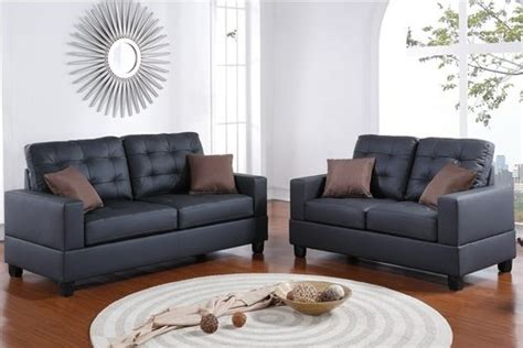 sofa loveseat sets 500 20 recommended great cheap living room sets 500