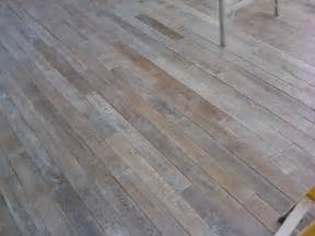 antique reclaimed white oak flooring eclectic wood flooring boston ceramics