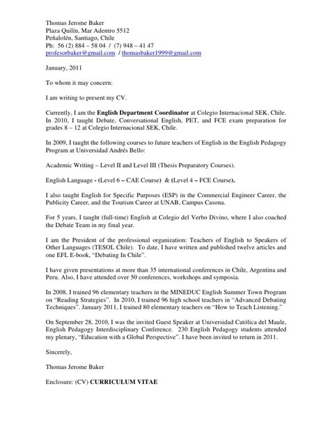Harvard School Llm Resume by Tips For Answering The Harvard Supplemental Essay Prompts How To Write Thesis