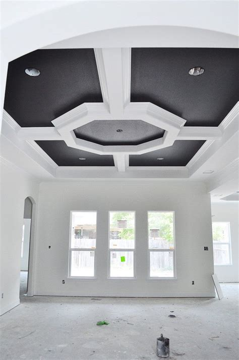 best 25 painted tray ceilings ideas on master