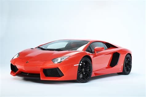 Lamborghini Aventador Picture by Lamborghini Aventador 1280x720 Pictures Specification