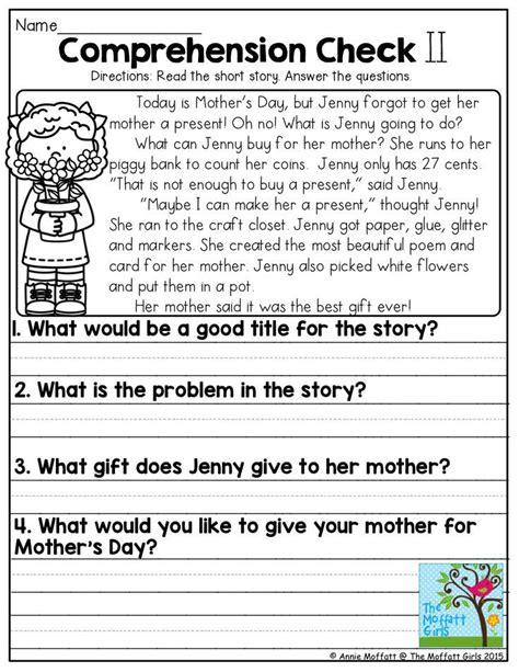 may no prep math and literacy 1st grade reading