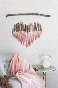 Splendid wall decoration ideas interior fans
