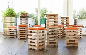 Pallet Idea - Pallet ideas, Wooden Pallets, Pallet