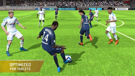 fifa 16 soccer android apk 3 2 113645 official data