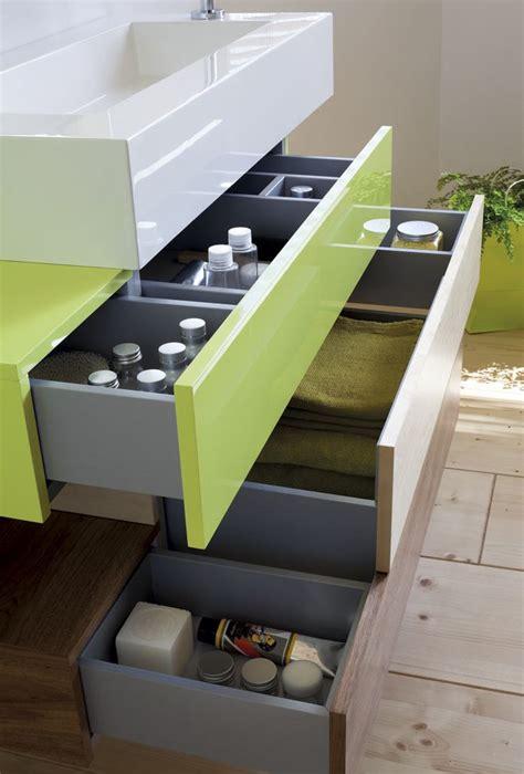 meubles salle de bains ludiques sanijura pacific espace aubade id 233 es pour la maison