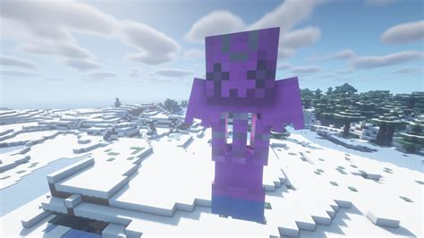 Tusk Act 4 Netherite Armor V1 Minecraft Texture Pack