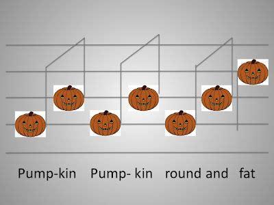 pumpkin pumpkin  images  education resources