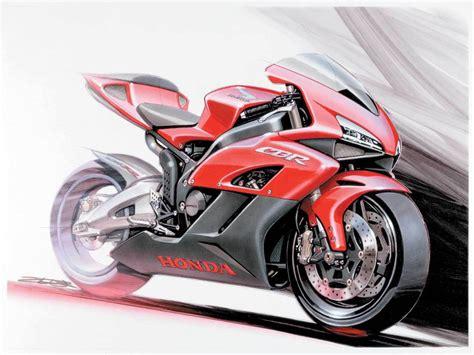 honda cdr bike honda cbr motorcycles image 14763148 fanpop