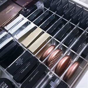 Best 25+ Makeup dividers ideas on Pinterest Makeup