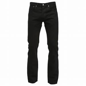 Jean Levis 501 Homme : levis jean 501 homme noir achat vente jeans cdiscount ~ Melissatoandfro.com Idées de Décoration