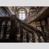 Inside Abandoned Victorian Mansions | 1200 x 882 jpeg 582kB