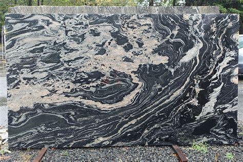 cosmic waves granite countertops colors for sale
