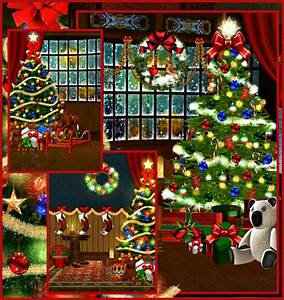 Free Christmas Eve Cliparts, Download Free Clip Art, Free ...