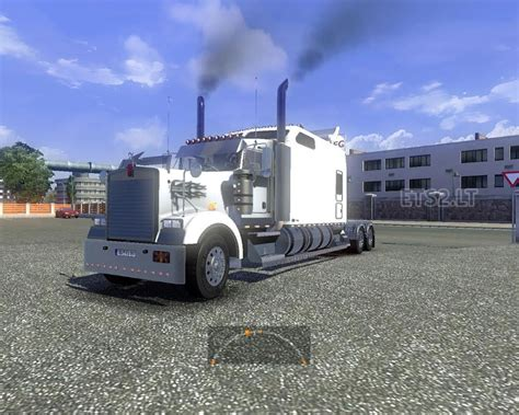 first volvo truck american truck pack 1 15 x 1 16 x ets 2 mods