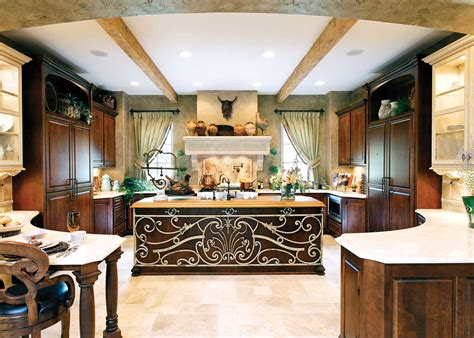 decorate kitchen island the most and unique kitchen island designs for 2014 qnud