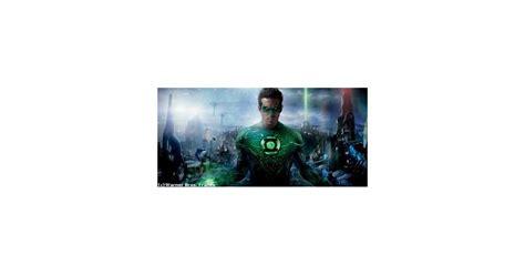 green lantern bande annonce vf green lantern avec en une nouvelle bande annonce tr 232 s prometteuse