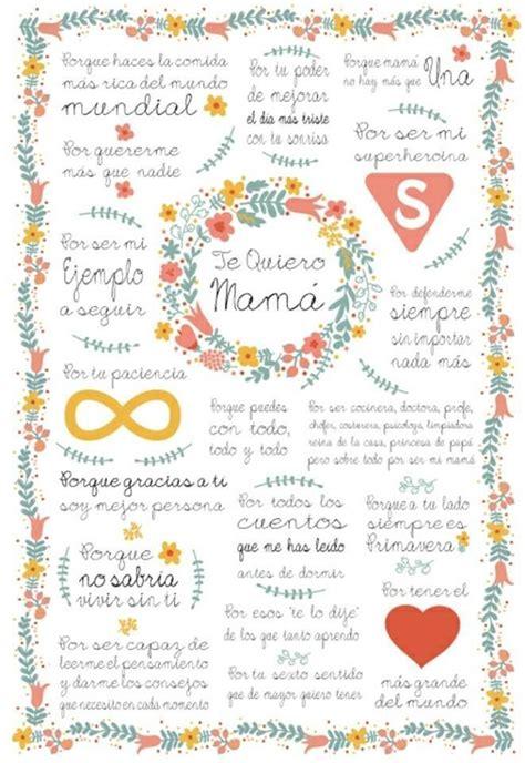 Resultado de imagen para feliz cumpleaños mama pergamino