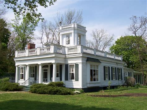 revival style homes southern colonial style house revival house style