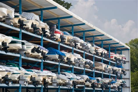 Boat Owners Warehouse Owner by Boat Storage The Boatel And Stacks Storage Co Uk