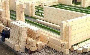 Holzschuppen Bauplan Kostenlos : 99 fahrradschuppen selber bauen ideen ~ Orissabook.com Haus und Dekorationen