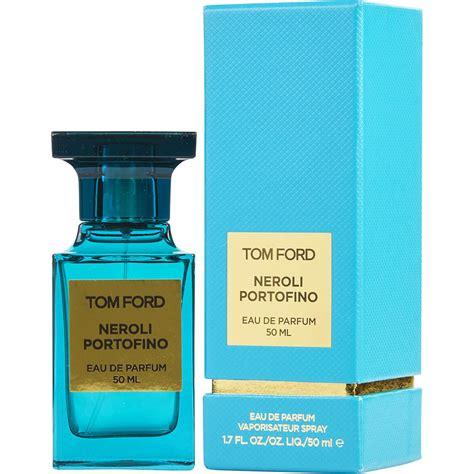parfum tom ford tom ford neroli portofino fragrancenet 174
