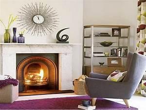Pantone Color for Art Deco Interior Design : Home Interior ...