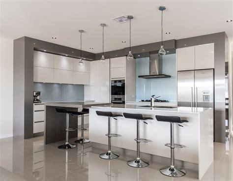 kitchen designers in simplicity kitchens canberra act kitchen designer 4632