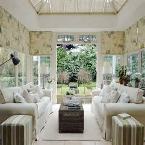 ideal home interiors create a classic garden room conservatory decorating ideas photo gallery ideal home
