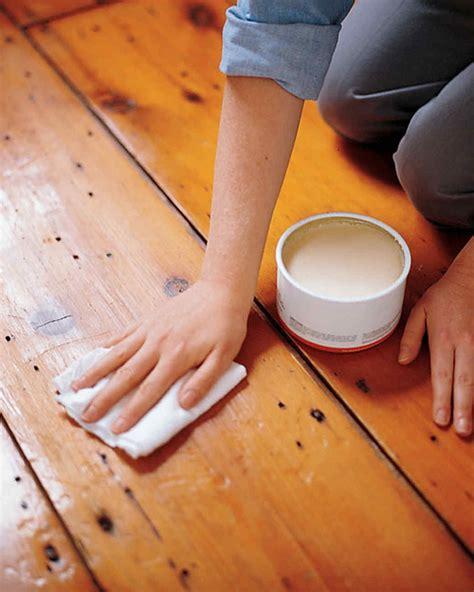 best way to care for wood floors best way to clean hardwood floors martha stewart gurus floor