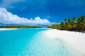 kitchen islands melbourne book by oct 17 for big savings on cook islands flights and