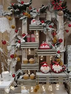 Più di 25 fantastiche idee su Natale Fai Da Te su Pinterest Natale, Decorazioni natalizie fai