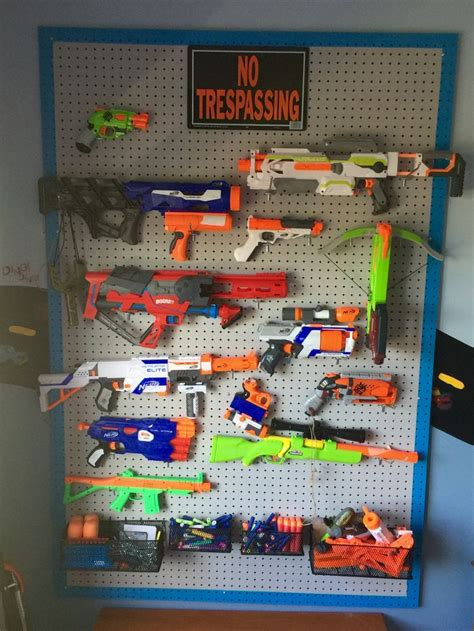 At least 95% of the wars listed in our nerf wars forum almost exclusively use the variety of diy nerf ammo described below, and the majority of nerf gun mods and homemade nerf gun plans assume that you are using this type of ammo. Pin on Kids Room ideas
