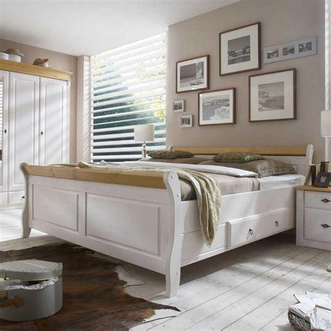 Wohnideen Schlafzimmer Landhausstil
