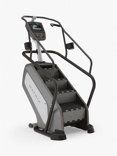 Stepper Matrix Fitness Climbmill Commercial Johnlewis Partners