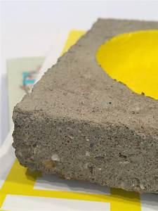 Farbe Auf Beton : diy schale aus beton f r schmuck und anderen kleinkram ~ Michelbontemps.com Haus und Dekorationen