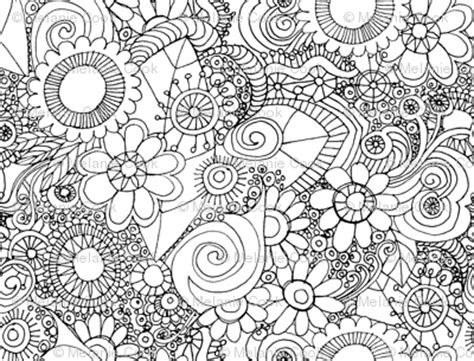 HD wallpapers coloring wallpaper for kids