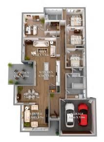 Kitchen Design Small Apartment Gallery