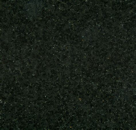 black granite the benefits of choosing black granite countertops