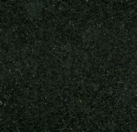 The Benefits Of Choosing Black Granite Countertops