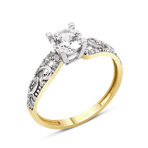 Ring Designs Ring Designs Jewelry. 2 Carat Diamond. Single Bangle. Fake Diamond. Gold Bands. Mismatched Stud Earrings. Ankle Bracelet Jewelry. Blue Moon Diamond. Nickel Free Wedding Rings