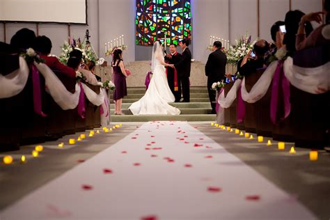 wedding ceremony and reception church free images white celebration church pink marriage