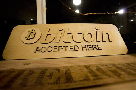 Exchange amazon gift cards for bitcoins. Pay with Bitcoin: 10 of the most interesting places to spend it - TechRepublic