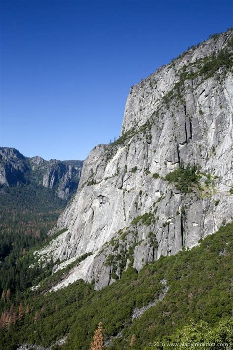 Best Hikes Yosemite Trails You Have Experience