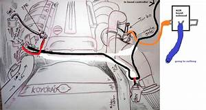 240sx Exhaust Diagram : how to tell if i have a boost vacuum leak 240sx ~ A.2002-acura-tl-radio.info Haus und Dekorationen