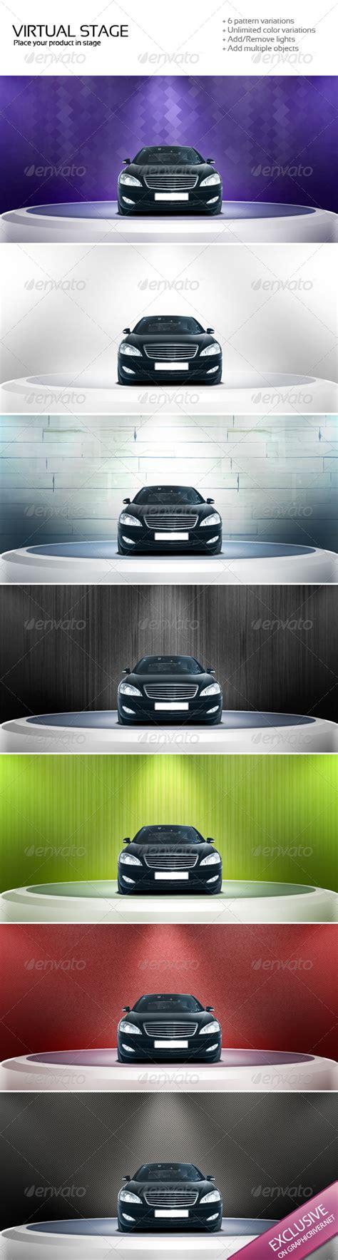 Eurotic Tv Lilian Filmvz Portal Picture | Car Interior Design